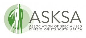 asksa logo (1)